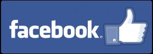 Voir l'événement Facebook