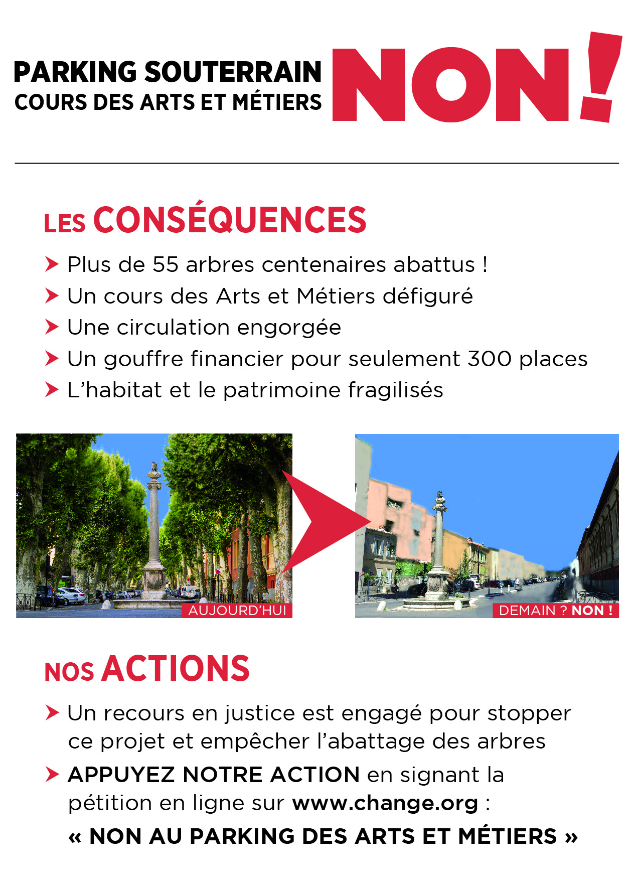 APPEA Tract v6