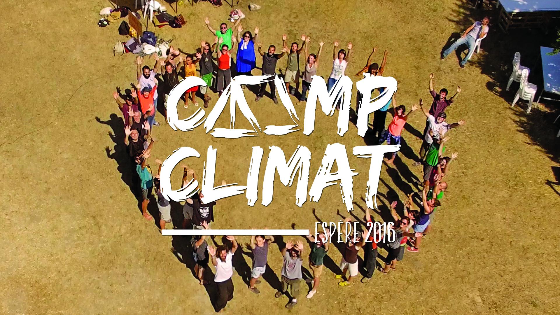 Camp-Climat-photo-foule