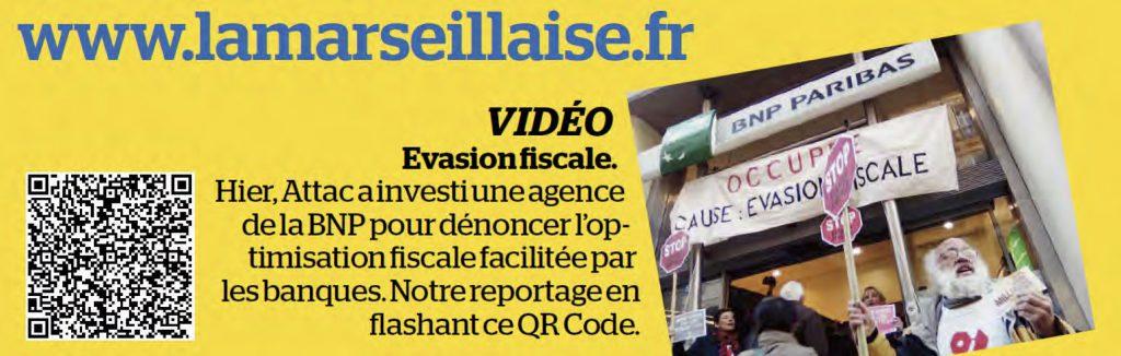 la_marseillaise_2016-11-09_bisfaucheurs_chaises