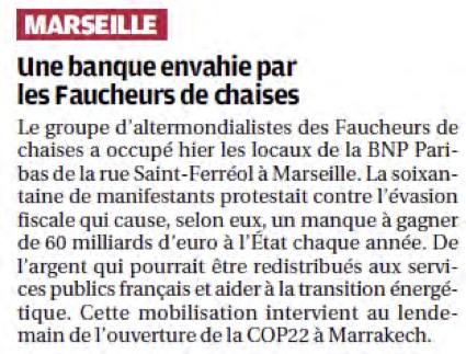 la_provence_2016-11-09_faucheurs_chaises