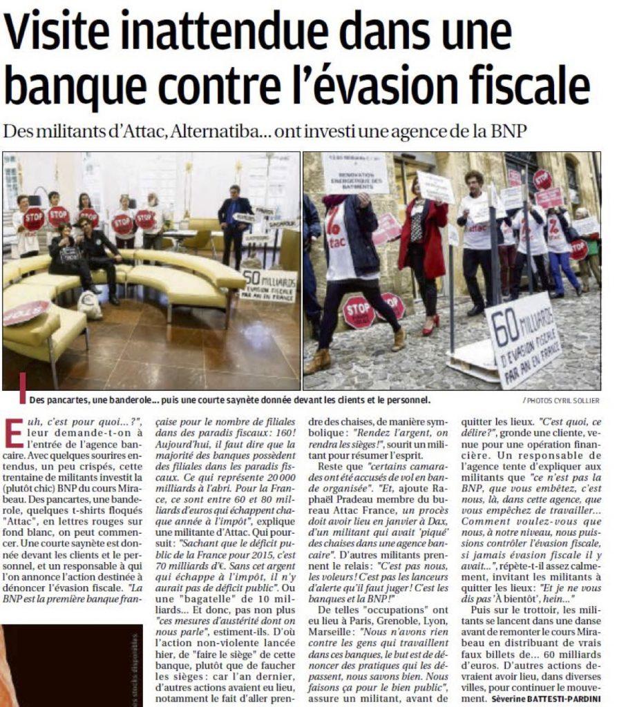 la_provence_2016-11-19_aix_visite_banque