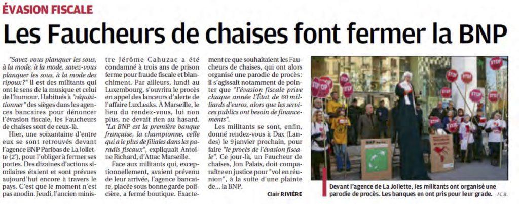la_provence_2016-12-10_marseille_faucheurs_de_chaises