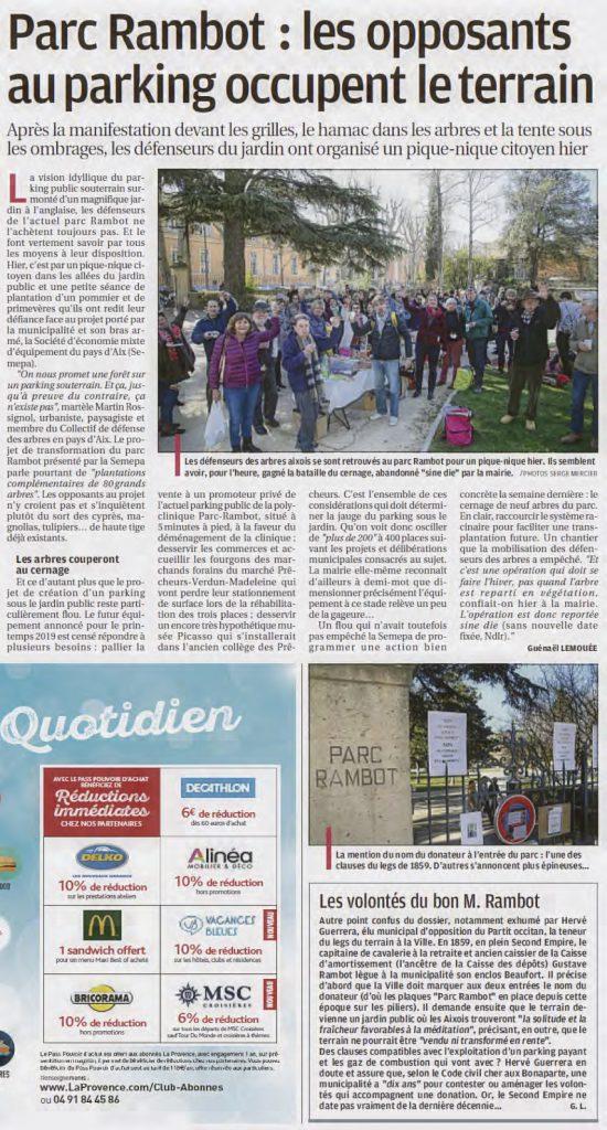 La_Provence_2017-02-21_Aix_Rambot